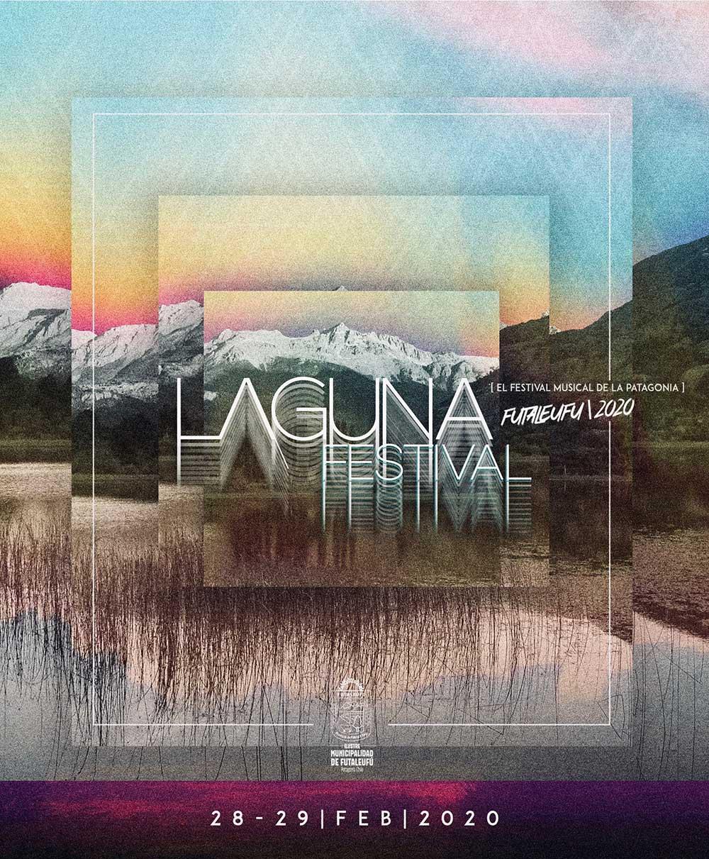 Laguna_2