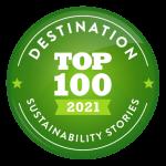 TOP-100-Logo-2021_V3_Plan-de-travail-1-300x300